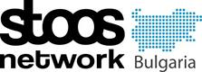 Stoos Network Bulgaria